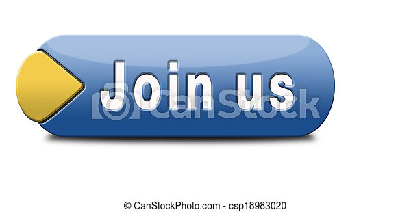 join us - csp18983020