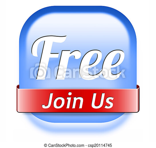 join us - csp20114745