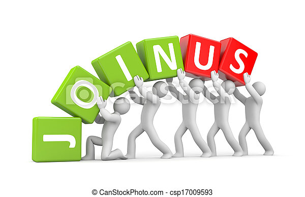 Join us - csp17009593