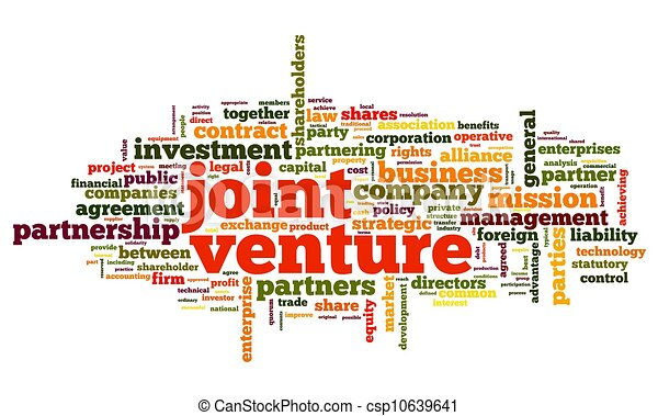 concepts of an international joint venture ijv Keywords: strategic alliance, international joint venture (ijv),  concepts of the rbv in explaining the strategic alliances of the hospitality industry in antalya.