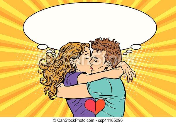 jongen en meisje dating dating site korte jongens