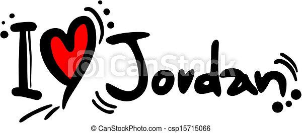Jordan Love   Csp15715066
