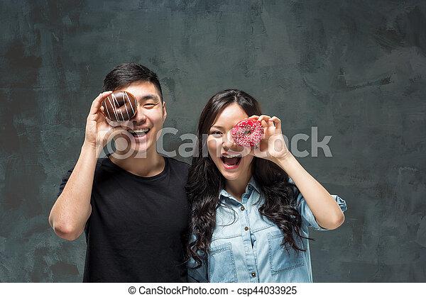 jouir asiatique gay dady porno