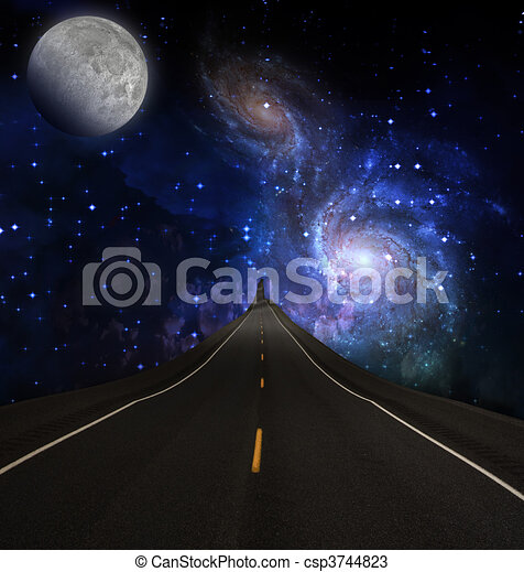 Journey - csp3744823