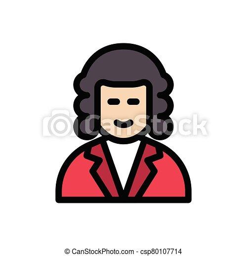 juez - csp80107714