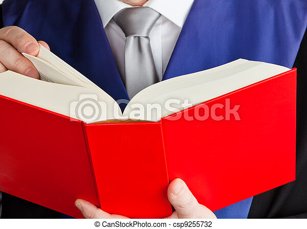 juge, code, tribunal - csp9255732