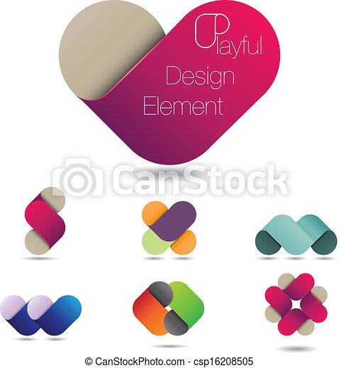 Diseño de juegos - csp16208505