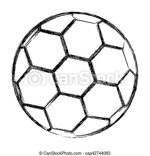 Oficial De Disenos Pelotas Futbol Wwwimagenesmycom