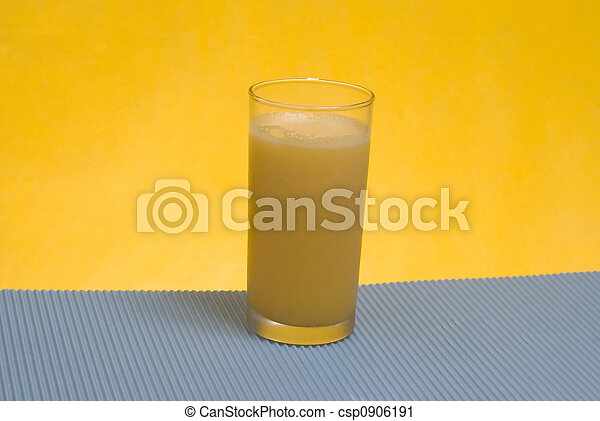 Juice - csp0906191