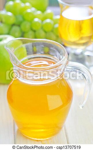 juice - csp13707519