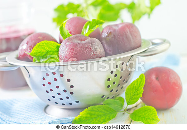 juice - csp14612870