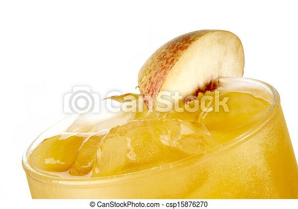 juice - csp15876270