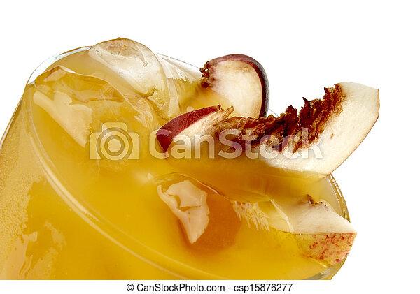 juice - csp15876277