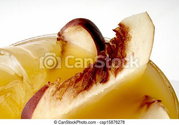 juice - csp15876278