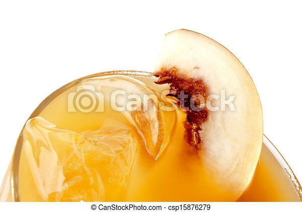 juice - csp15876279