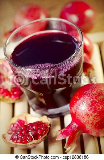 juice - csp12838186