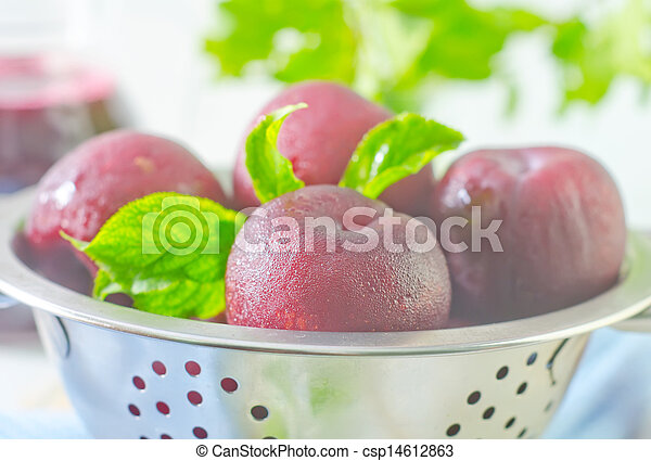 juice - csp14612863