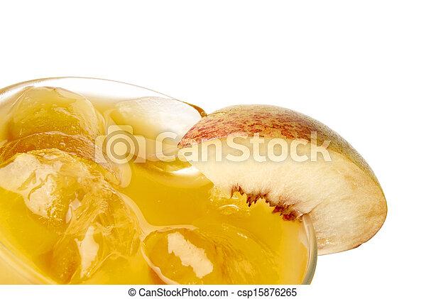 juice - csp15876265