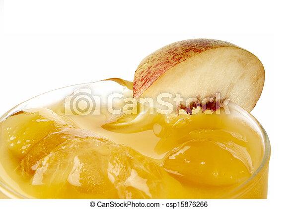 juice - csp15876266