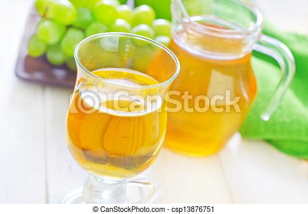 juice - csp13876751