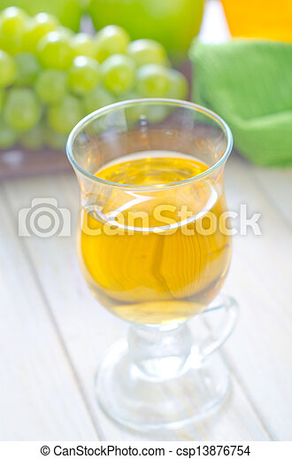 juice - csp13876754
