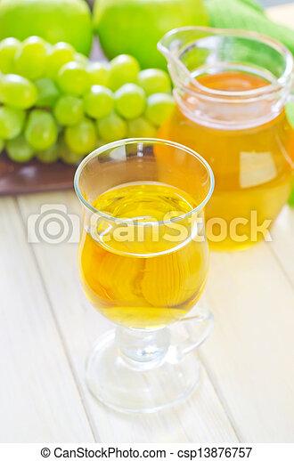 juice - csp13876757