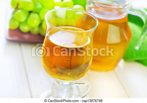 juice - csp13876748