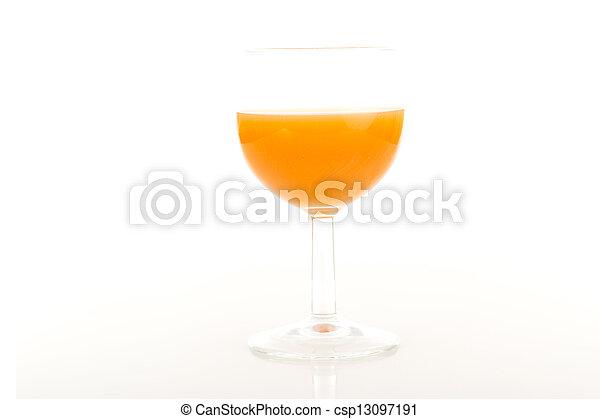 Juice - csp13097191