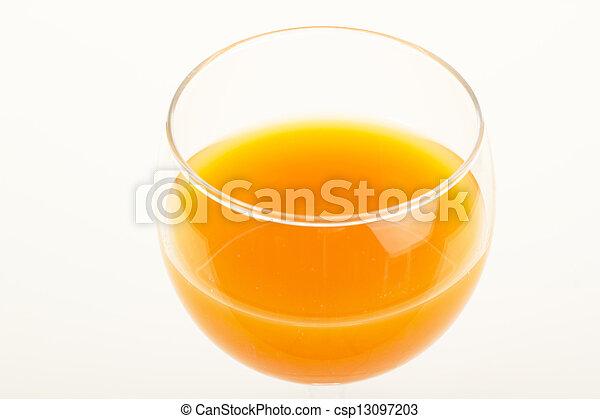 Juice - csp13097203