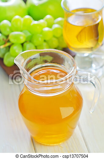 juice - csp13707504