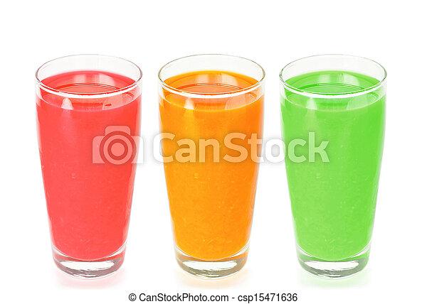 juice - csp15471636