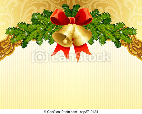 jul, bakgrund - csp2712434