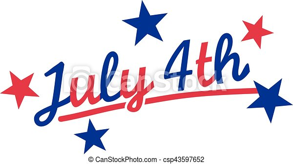 july 4th independence day usa clipart vector search illustration rh canstockphoto ca happy independence day free clipart independence day free clip art