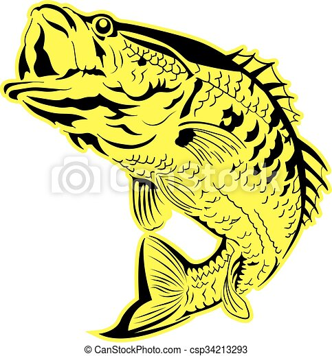 walleye clipart and stock illustrations 291 walleye vector eps rh canstockphoto com walleye clip art free downloads microsoft
