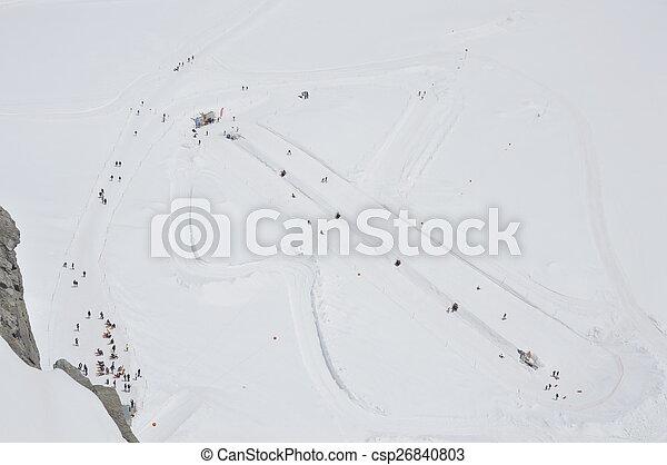 Suche Jungfrau Practical Info Tips About The Jungfrau Region In