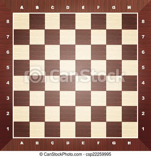 junta xadrez - csp22259995
