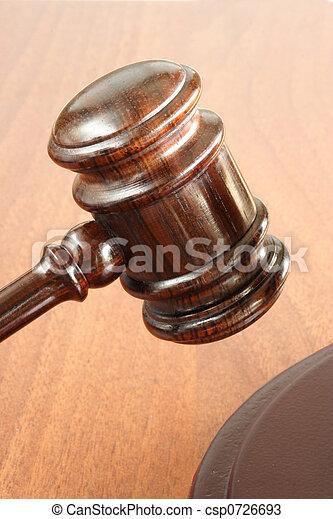 jurídico - csp0726693