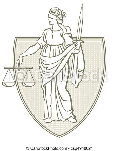 Jurisdicción - csp4948021