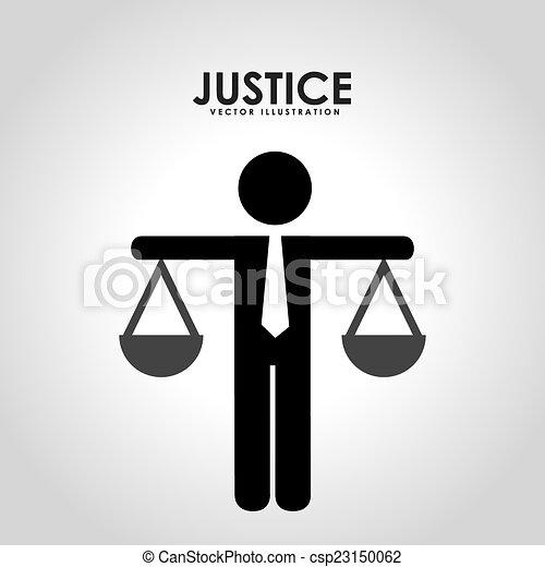 Diseño de justicia - csp23150062