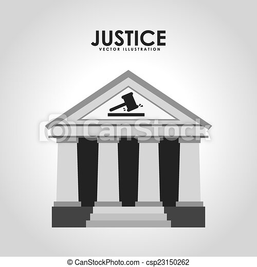 Diseño de justicia - csp23150262