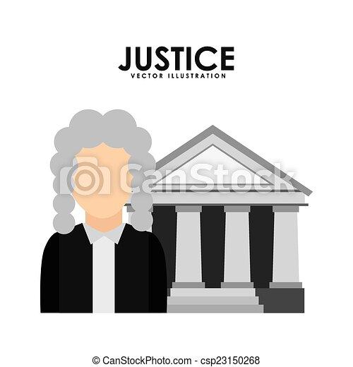 Diseño de justicia - csp23150268