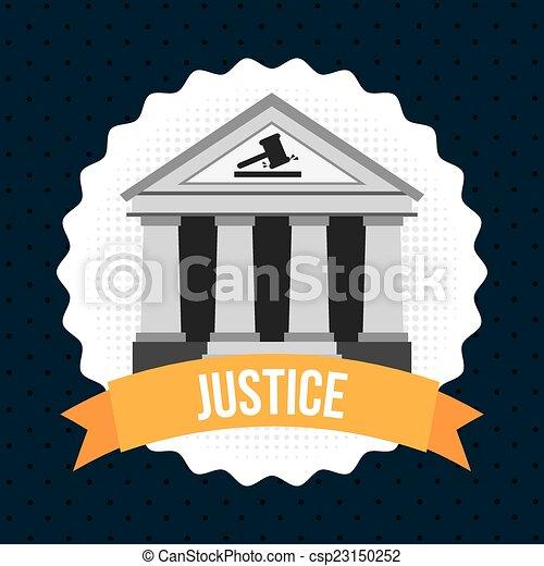 Diseño de justicia - csp23150252