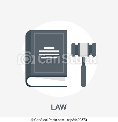 Justicia - csp24400873