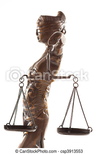 Justitia Symbol Of Justice Justice With Scales Symbol Of Justice