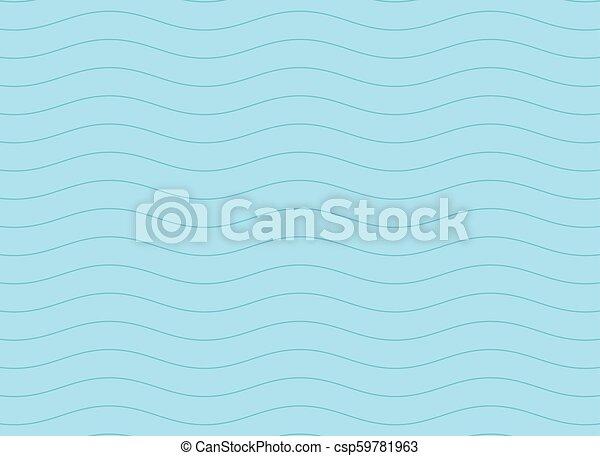 kék, motívum, lenget, háttér, hajszálnyi, minimális - csp59781963
