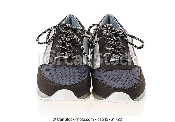 kényelmes cipő - csp43761722