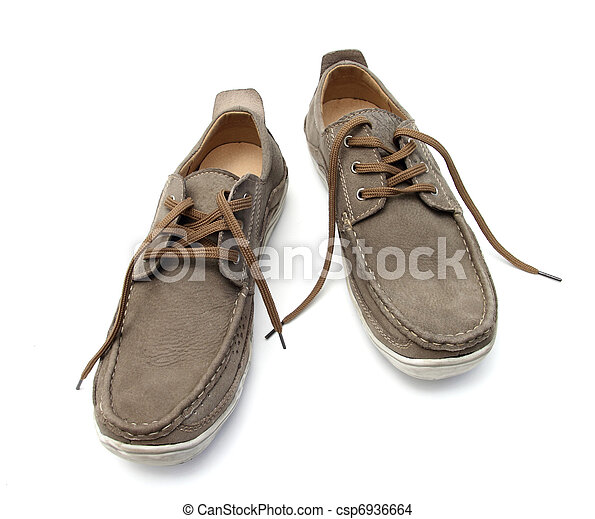 kényelmes cipő - csp6936664
