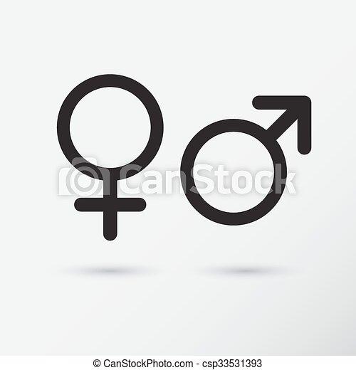 Gay rådet Porr