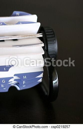 könyv, cím - csp0219257