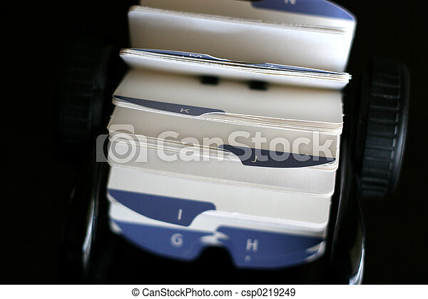 könyv, cím - csp0219249